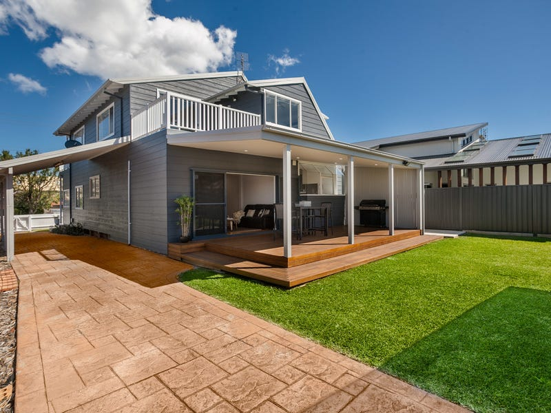 152 Gipps Street, Gwynneville, NSW 2500