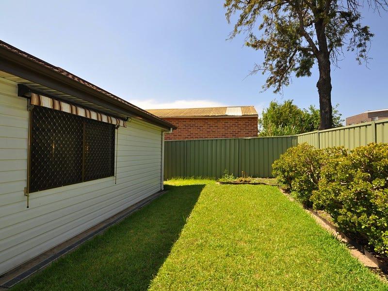 2/41 Strickland Street, Bass Hill, NSW 2197
