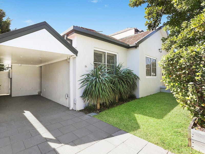 54 Edgar Street, Maroubra, NSW 2035