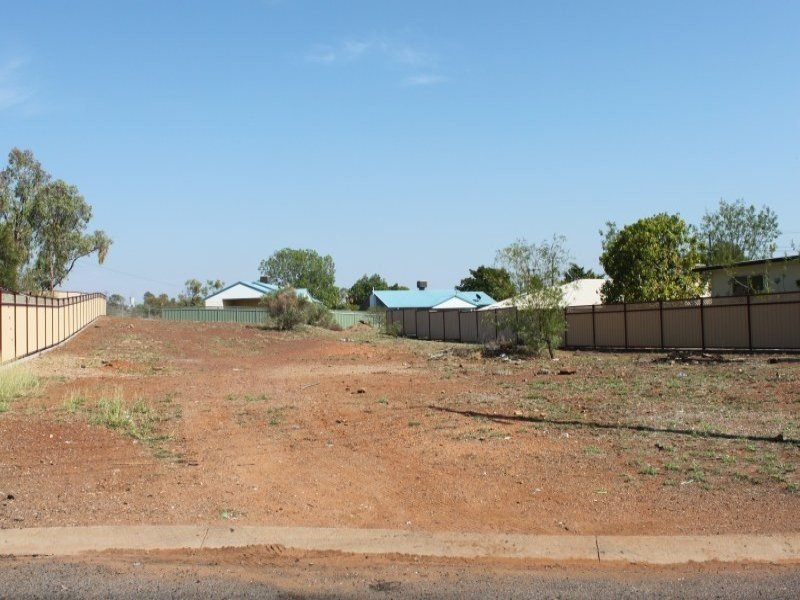 6 Beck Crescent, Mount Isa, Qld 4825