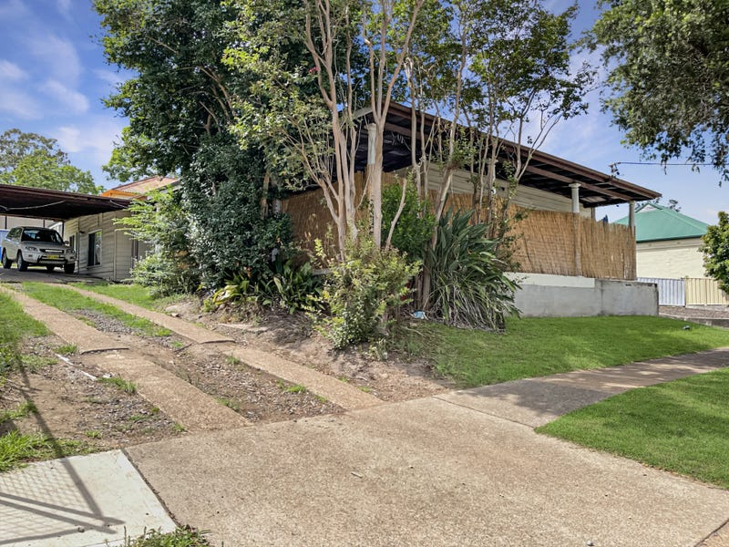 18 Cumberland Street, Cessnock, NSW 2325