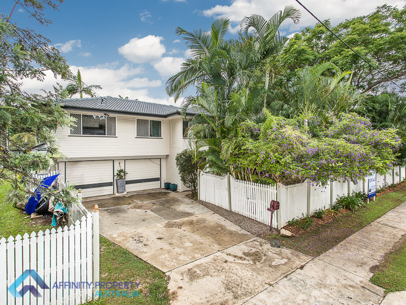 85 Dohles Rocks Road, Kallangur, Qld 4503