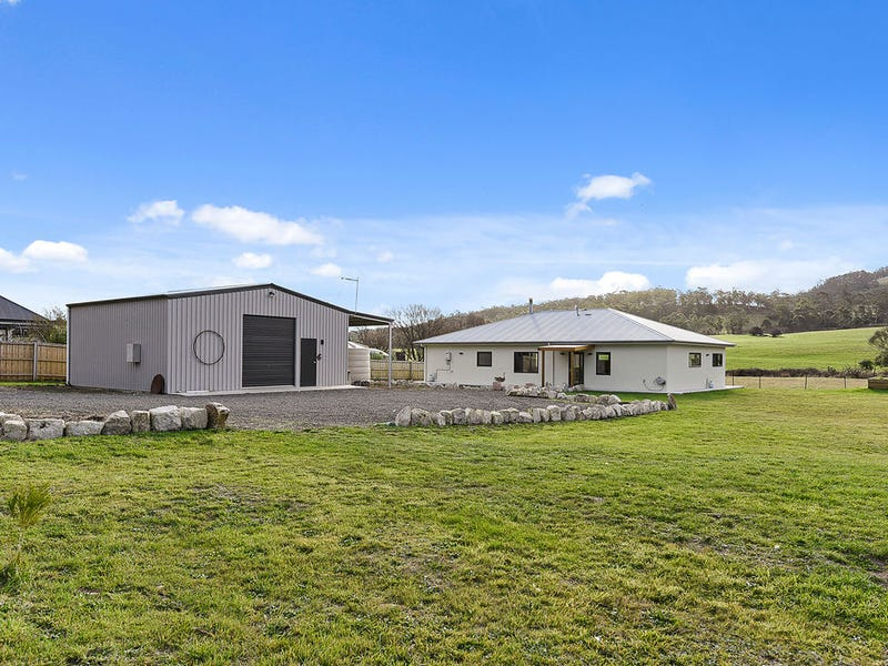 25 Marion Bay Road, Copping, Tas 7174