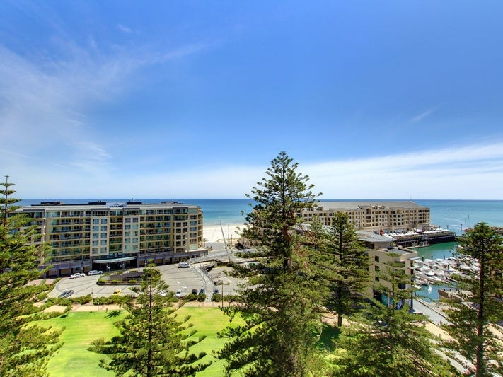 426/29 Colley Terrace, Glenelg, SA 5045