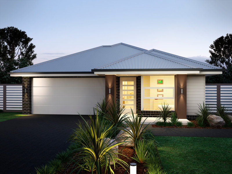 lot 1344 Proposed Road, Calderwood, NSW 2527