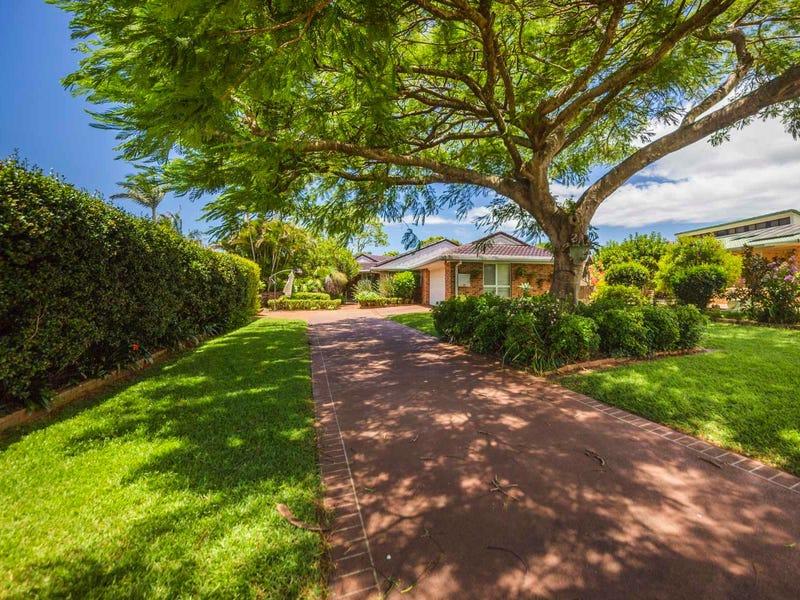 107 Tanamera Drive, Alstonville, NSW 2477