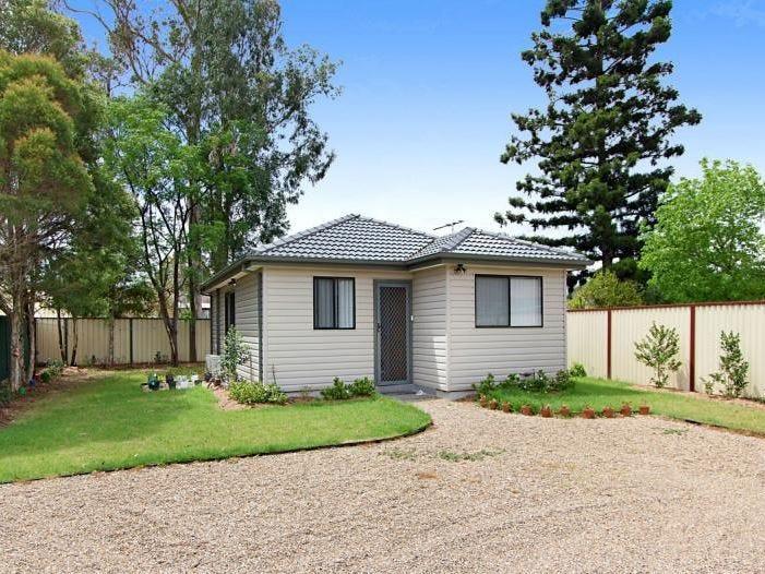 89a Knox Road, Doonside, NSW 2767