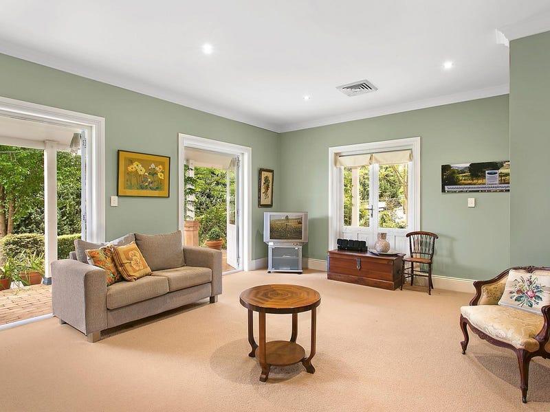 12H Rose Street, Bowral, NSW 2576