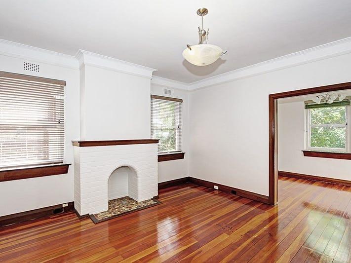7/121 Ocean Street, Edgecliff, NSW 2027