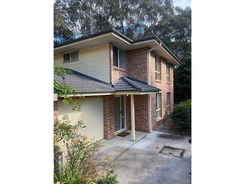 214B South Head Road, Moruya Heads, NSW 2537