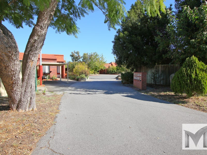 31 Cosmelia Way, Parkwood, WA 6147
