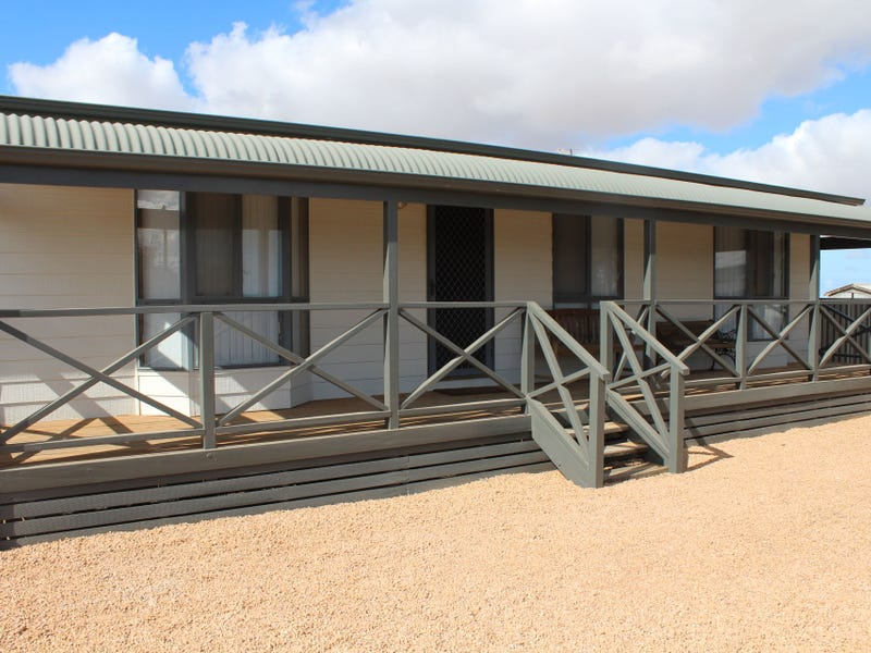 141 York Road, Port Pirie, SA 5540