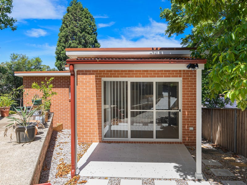 18a Ridgewood Place, Dural, NSW 2158