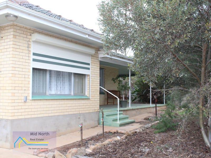 4 Broughton Road, Yacka, SA 5470