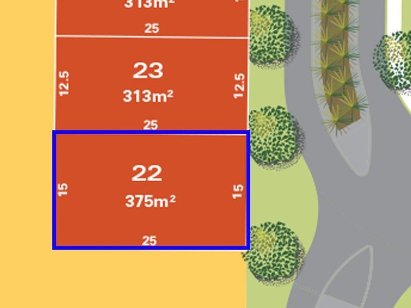 22 Burrows Loop, Midvale, WA 6056