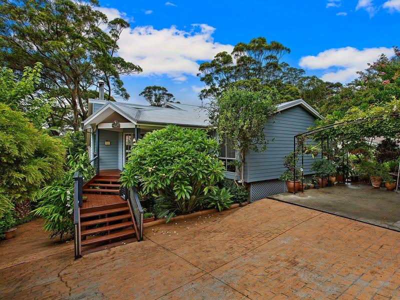 117 Hillside Road, Avoca Beach, NSW 2251