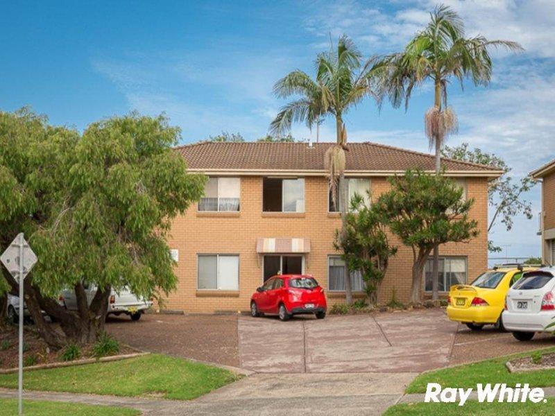 2/86 Oxley Avenue, Kiama Downs, NSW 2533