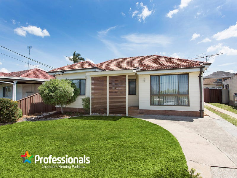 166 Davies Road, Padstow, NSW 2211