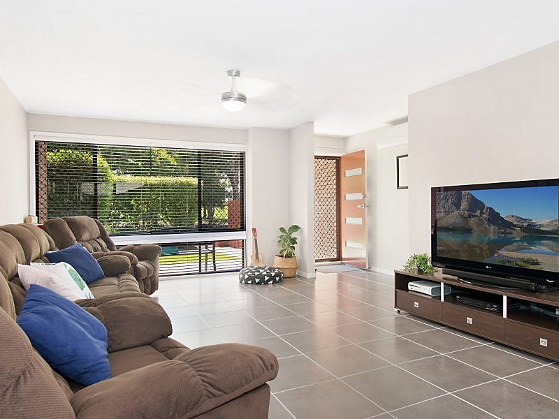 1/101 Links Avenue, East Ballina, NSW 2478