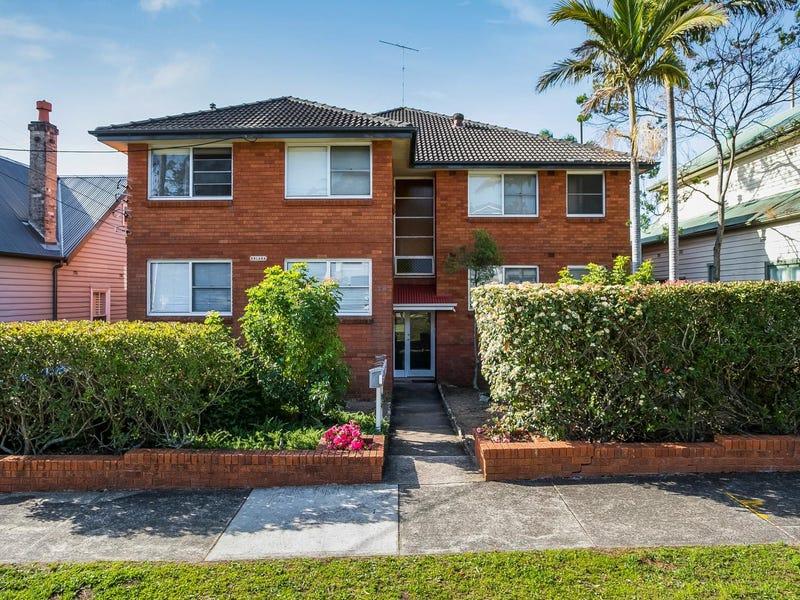 2/26 ARTHUR STREET, Fairlight, NSW 2094