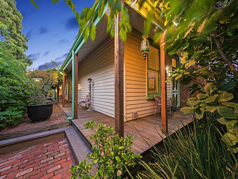 76 Greeves Street, Fitzroy, Vic 3065