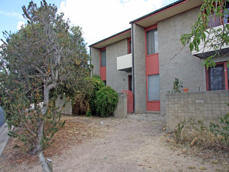 11/7 McGee Place, Pearce, ACT 2607