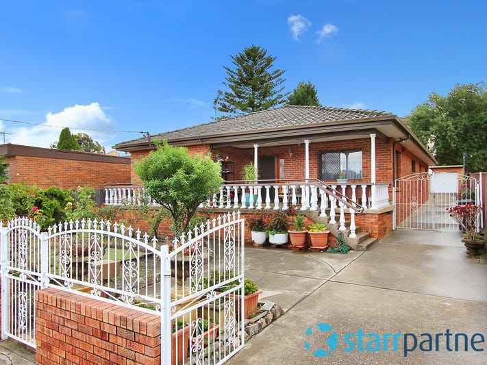 38 Northumberland Rd, Auburn, NSW 2144