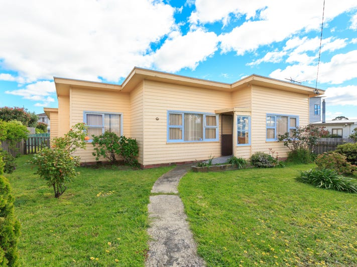 5 View Street, Midway Point, Tas 7171