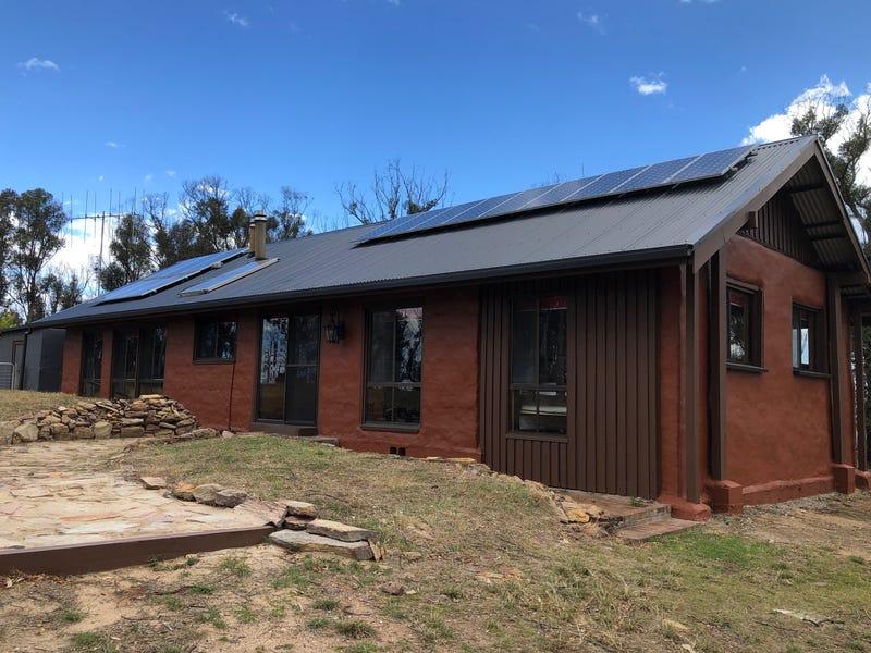 40 Vimy Ridge Road, Tarraganda, NSW 2550
