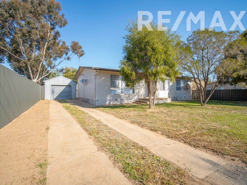 20 O'Connor Street, Uranquinty, NSW 2652