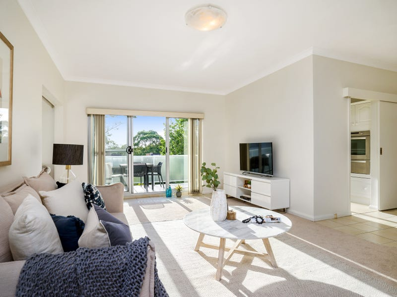 4/1076 Pacific Highway, Pymble, NSW 2073