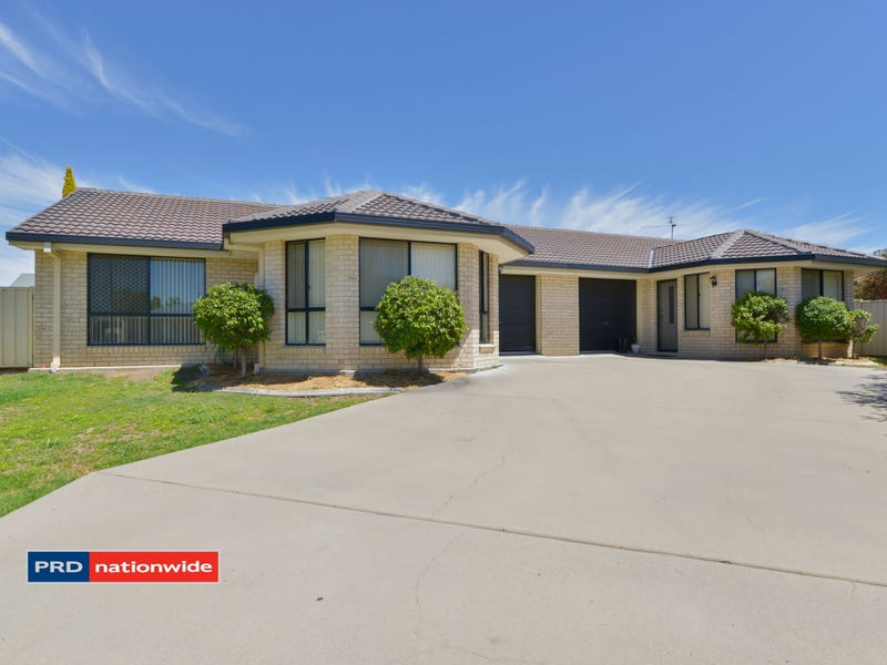 1/27 Karwin Street, Tamworth, NSW 2340