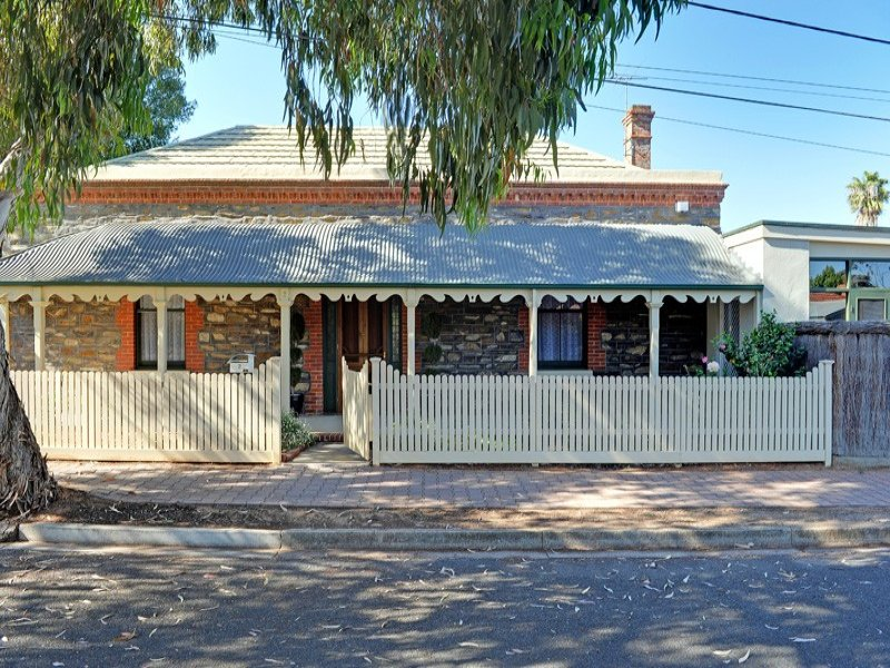 2 Pulford Street, Clarence Gardens, SA 5039