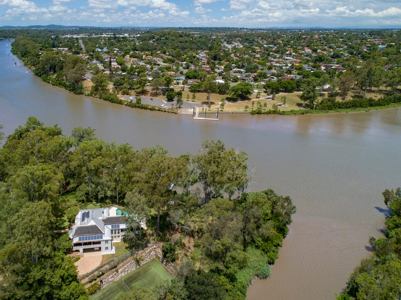 1/38A Scenic Road, Kenmore, Qld 4069