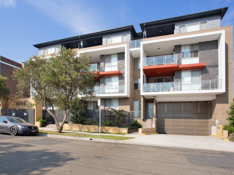 49/18-22A Hope Street, Rosehill, NSW 2142