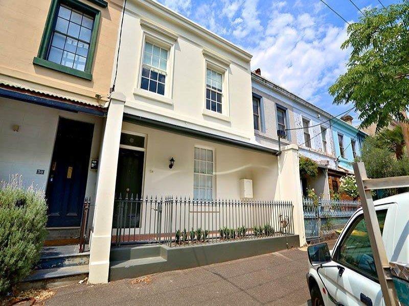 28 Moor Street, Fitzroy, Vic 3065