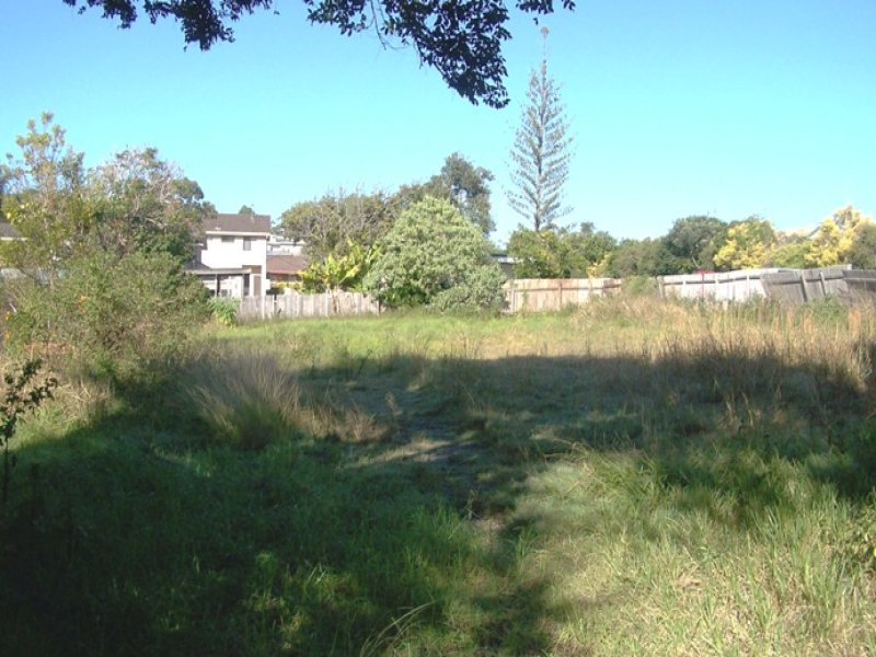 25-27 Paragon Avenue, South West Rocks, NSW 2431