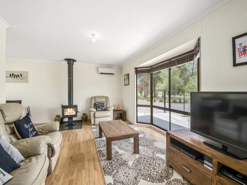 39 Woolshed Road, Glencoe, SA 5291