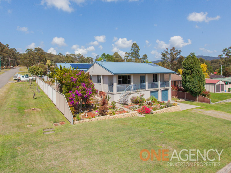 41 The Broadway, Killingworth, NSW 2278