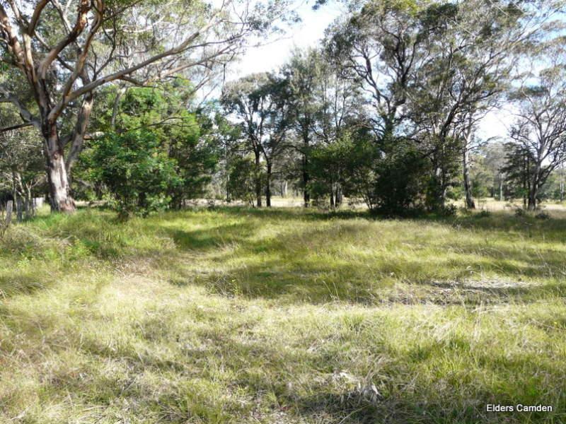 1405 Burragorang Road, Oakdale, NSW 2570