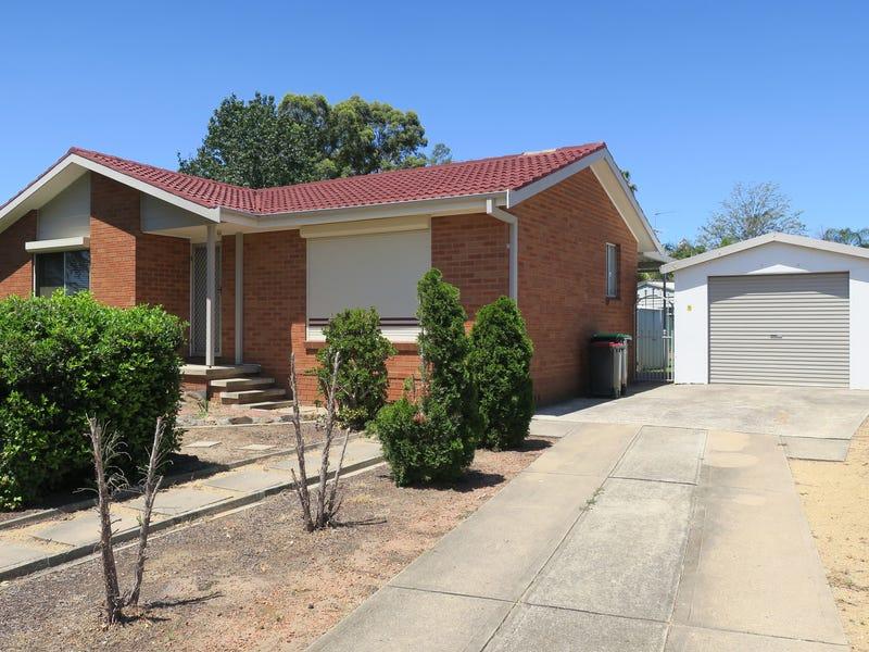 106  Monfarville Street, St Marys, NSW 2760