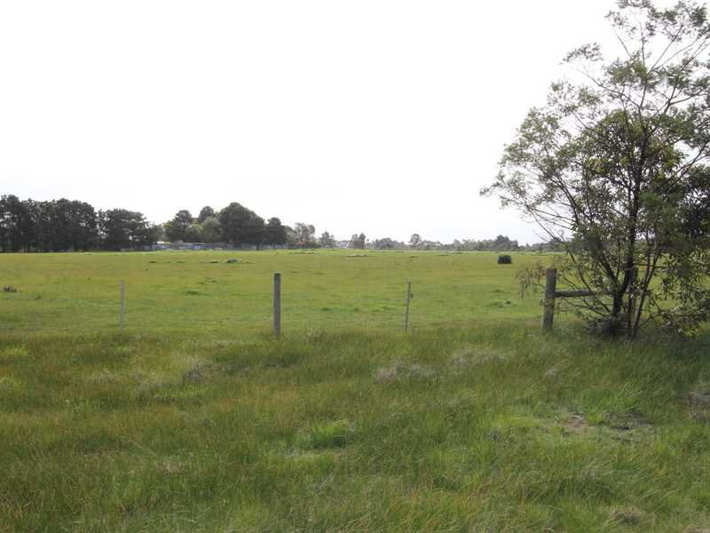Lot 2 Boyles Road, Corindhap, Vic 3352