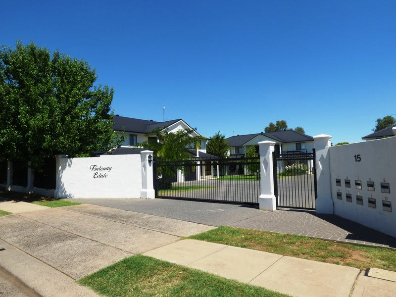 1/15-17 Boundary Road, Dubbo, NSW 2830