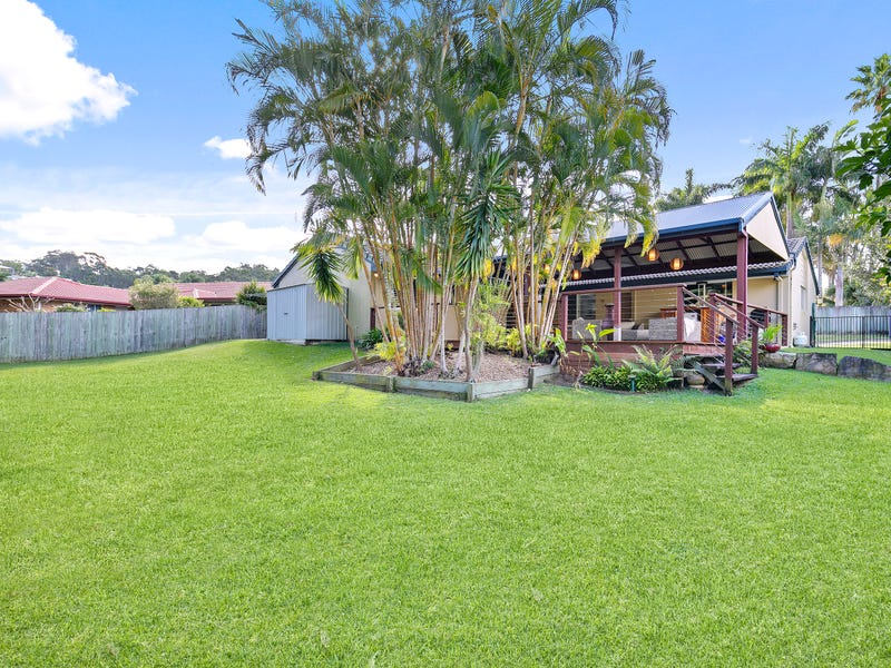 12 Attenborough Close, Buderim, Qld 4556