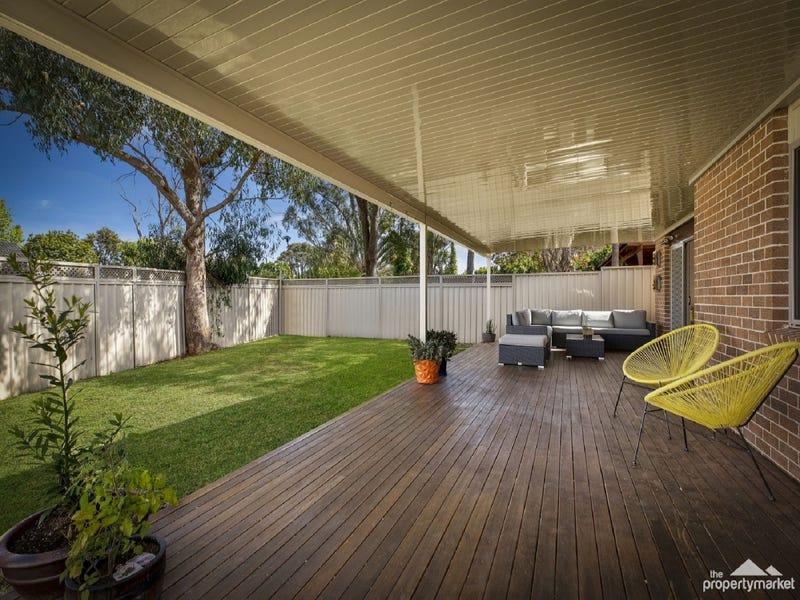 84 Yarrawonga Park Road, Yarrawonga Park, NSW 2264