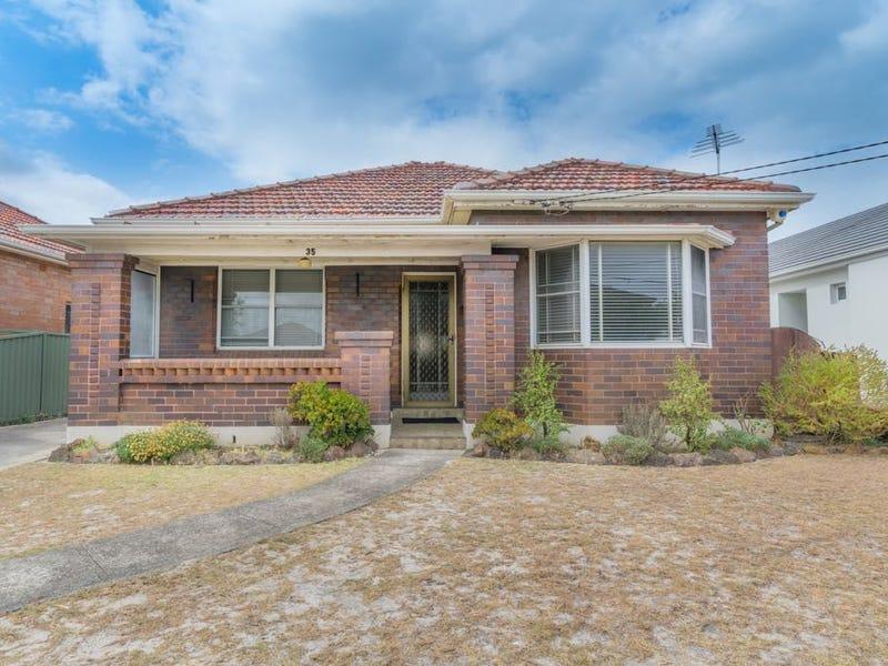 35 Mutch Avenue, Kyeemagh, NSW 2216