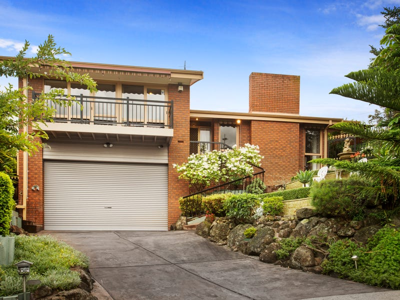 5 Millwood Court, Templestowe, Vic 3106