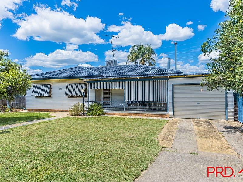 59 Kurrawan Street, Tamworth, NSW 2340