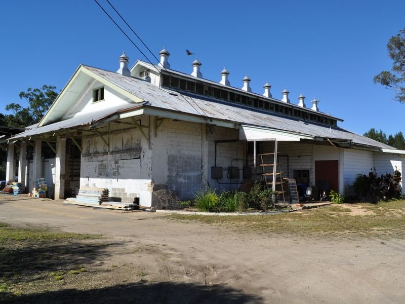 4 6 Factory Road Bowraville Nsw 2449 Property Details