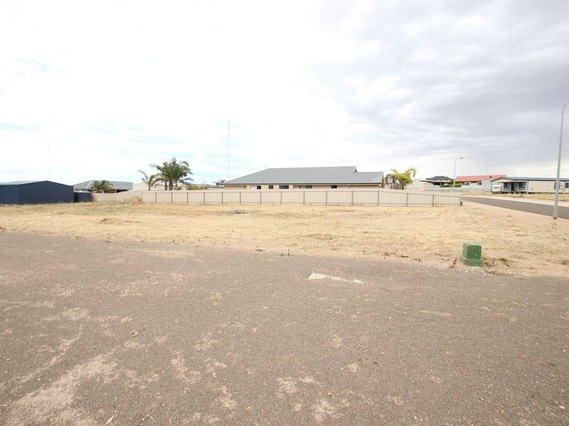 Lot 174, 45 Stocker Street, Moonta Bay, SA 5558